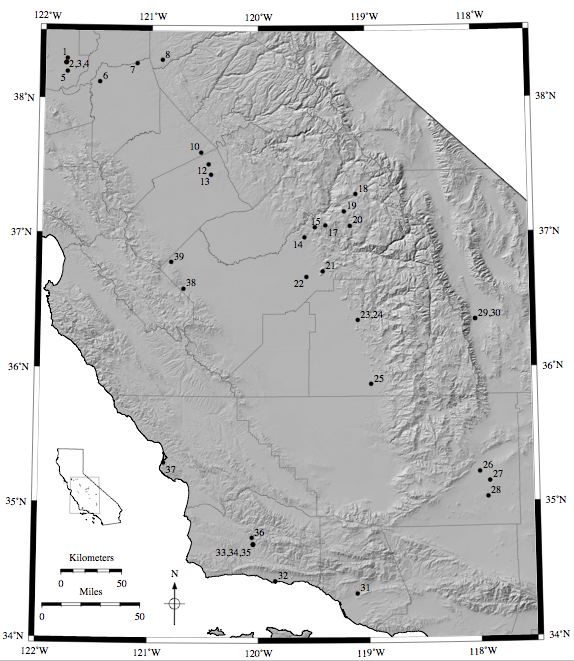 California Soil Resource Lab :: Generic Mapping Tools: high ... on moon phase map, cst map, united states topographic map, pst map, ksu map, greenwich meridian time line map, local time map, united kingdom map, taiwan map, greenwichtime zone map, iran map, eastern time map, poland map, military time map, central time map, greenwich mean time us map, mst map, cat map, prime meridian map, gb map,