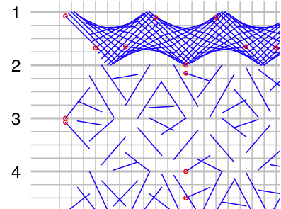 smocking_pattern.png