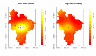 spatstat-pedon-density.preview.png